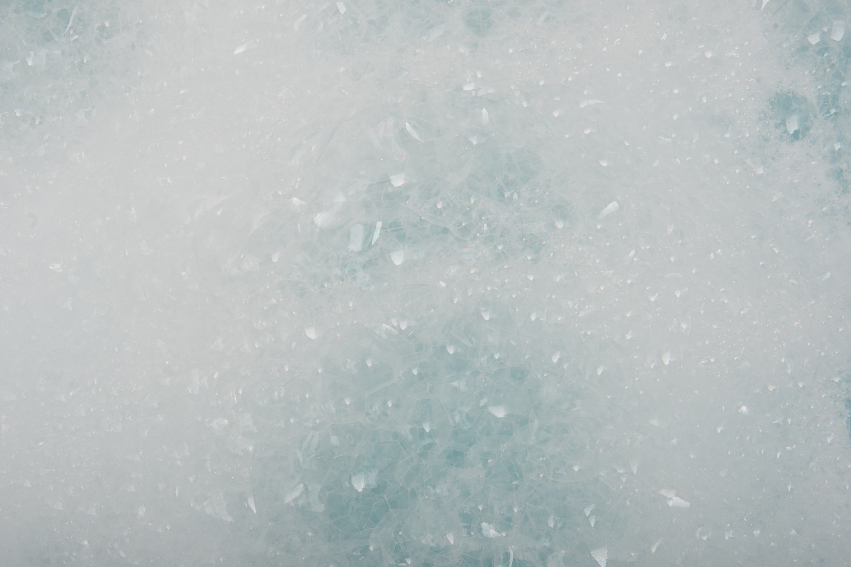 schaumbad mit viel schaum machen - badewannen-blog, Hause ideen