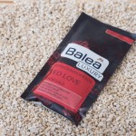 Balea Red Love