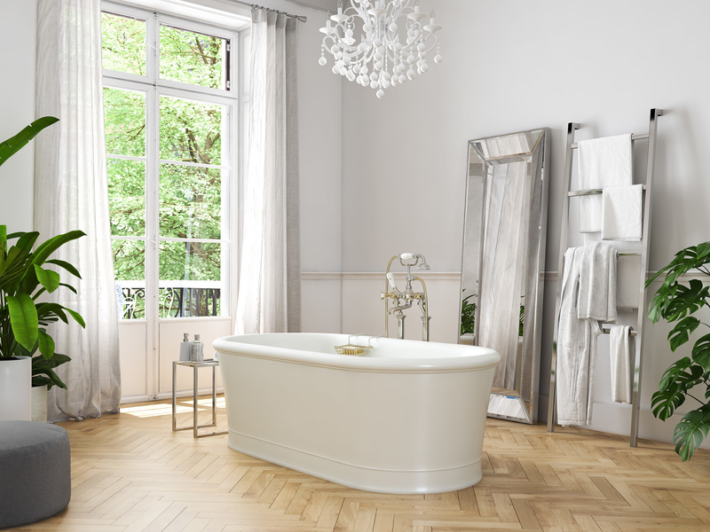 badewannen blog erfahrungen rund um die badewanne. Black Bedroom Furniture Sets. Home Design Ideas