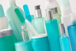 Kosmetikartikel Ecommerce