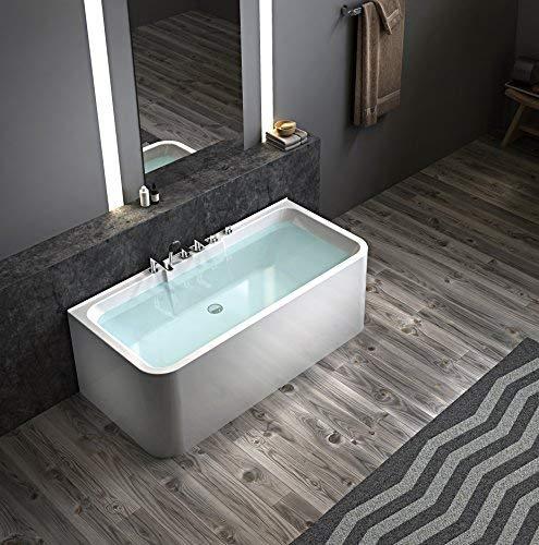 worauf sollte man beim kauf einer badewanne achten badewannen blog